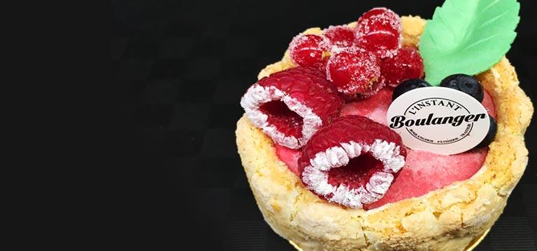 charlotte-fruits-rouge